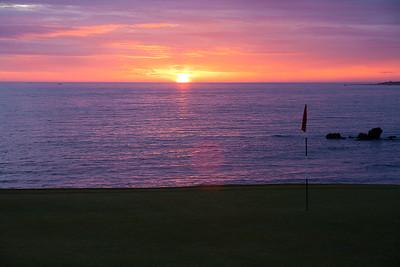 Kingsbarns_Golf_course