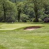 AT Golf Photos by Aniko Towers Vale Resort Golf Course Wales National-3