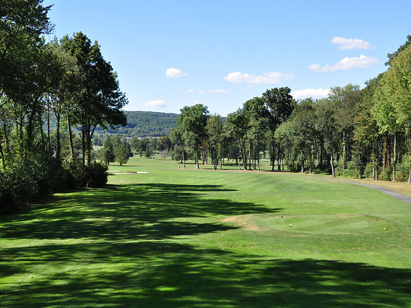FLANDERS VALLEY GC 81 PLEASANT HILL ROAD FLANDERS, NJ 07836