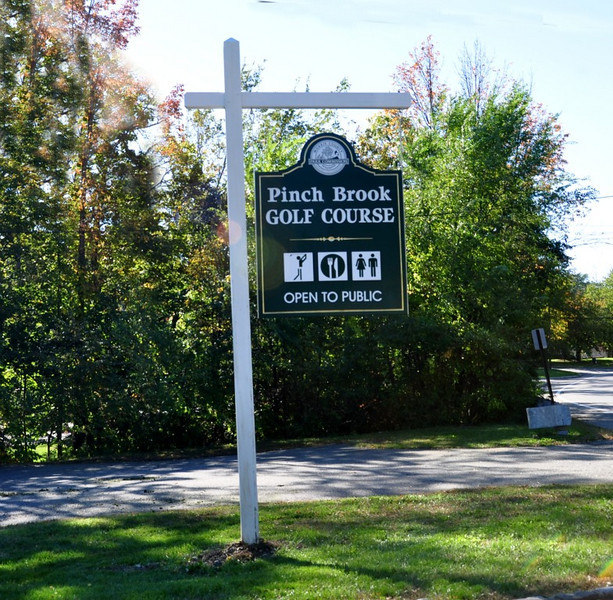 PinchBrook - Oct 2010