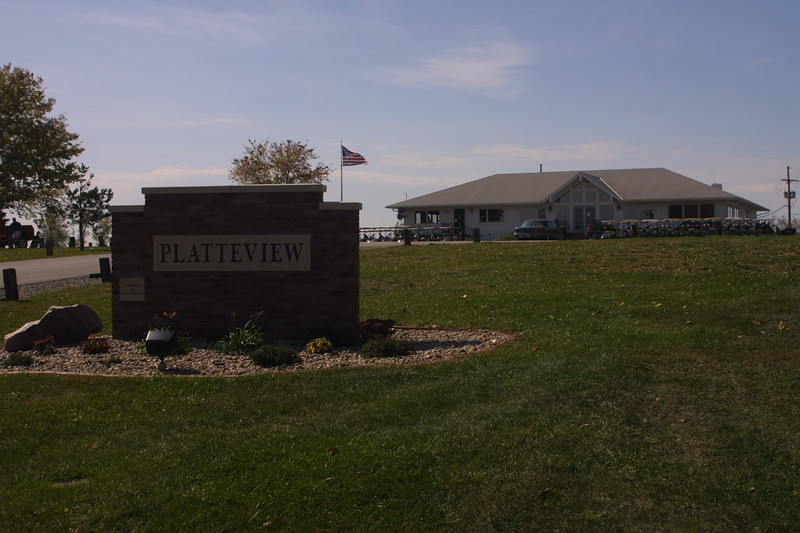 Platteview Golf Course Clubhouse, Bellevue, NE 179-7996_IMG