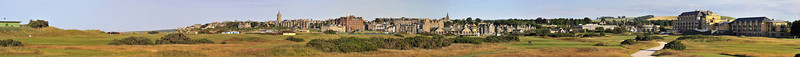 St Andrews_Panorama1_v3