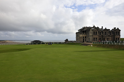 oldcourse#18_DH32632
