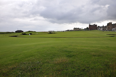 oldcourse#1_DH32676