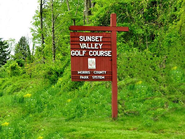 Sunset Valley GC - 04/2010