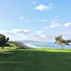 Torrey Pines North, California