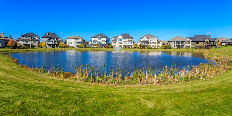 Willows Golf & Country Club