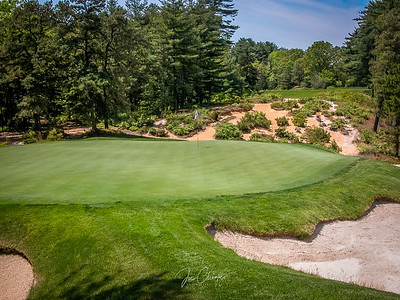 Pine Valley GC #10-2