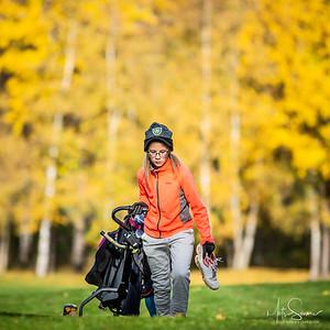 Eesti Golfi Karikas 2019 Finaal - EGCC