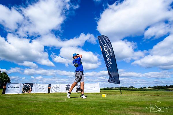 Eesti Golfi Karikas 2020 White Beach Golf