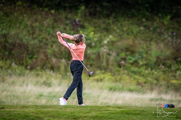 Tallinn Golf Cup bu Sven Kaljuveer 2020