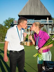 Eesti Meistrivõistlused 2013 löögimängus, EGCC