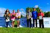 Eesti Meistrivõistlused 2014 rajamängus