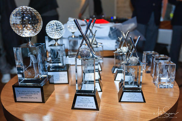 Niitvälja Avavõistlus 2010