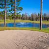 Tallinna Golfiklubi hooaja avavõistlus