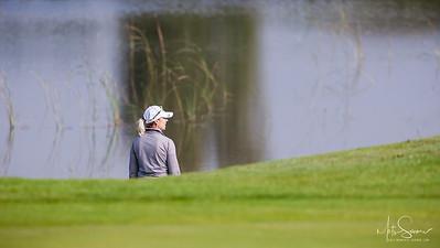 Niitvälja Golfiklubi meistrivõistlused 2019