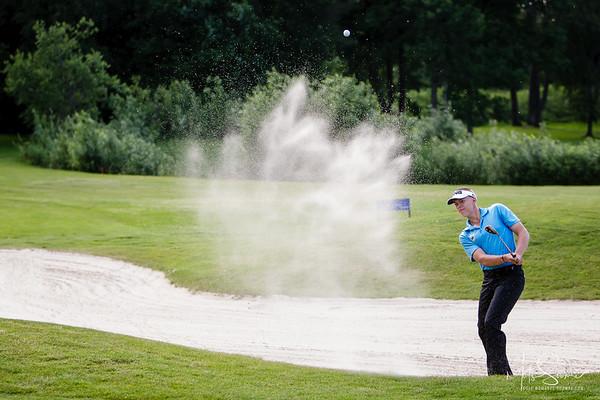 Estonian Junior Open 2014