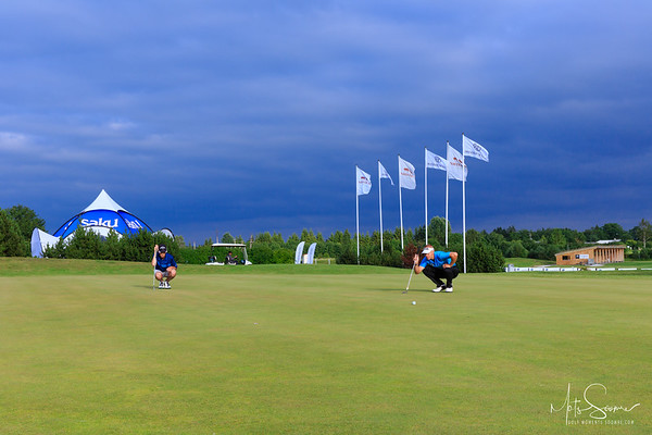Estonian Junior Open 2014