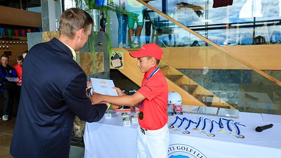 Junior Open Itai Cohen 6 July 2017 2017-07-09 11-13-02