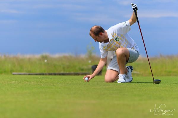 Sirel ja Partners Golf Open