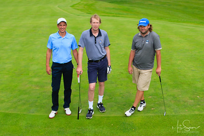 Sirel & Partners Golf Open 2013