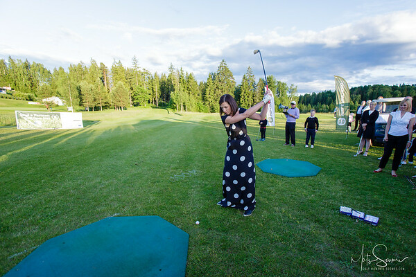 Sirel and Partners Golf Open 2015