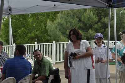 Golf Outing 2014