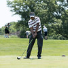 Sponsored_Golf_Outing_Sample-9
