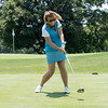 Sponsored_Golf_Outing_Sample-11