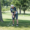 Sponsored_Golf_Outing_Sample-12