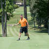 Sponsored_Golf_Outing_Sample-18