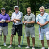 Sponsored_Golf_Outing_Sample-5