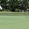 Sponsored_Golf_Outing_Sample-14
