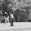 Sponsored_Golf_Outing_Sample-10
