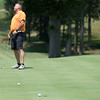 Sponsored_Golf_Outing_Sample-17