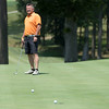 Sponsored_Golf_Outing_Sample-16