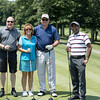 Sponsored_Golf_Outing_Sample-3