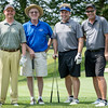 Sponsored_Golf_Outing_Sample-6
