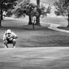 Sponsored_Golf_Outing_Sample-7