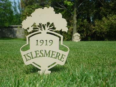 Islemere