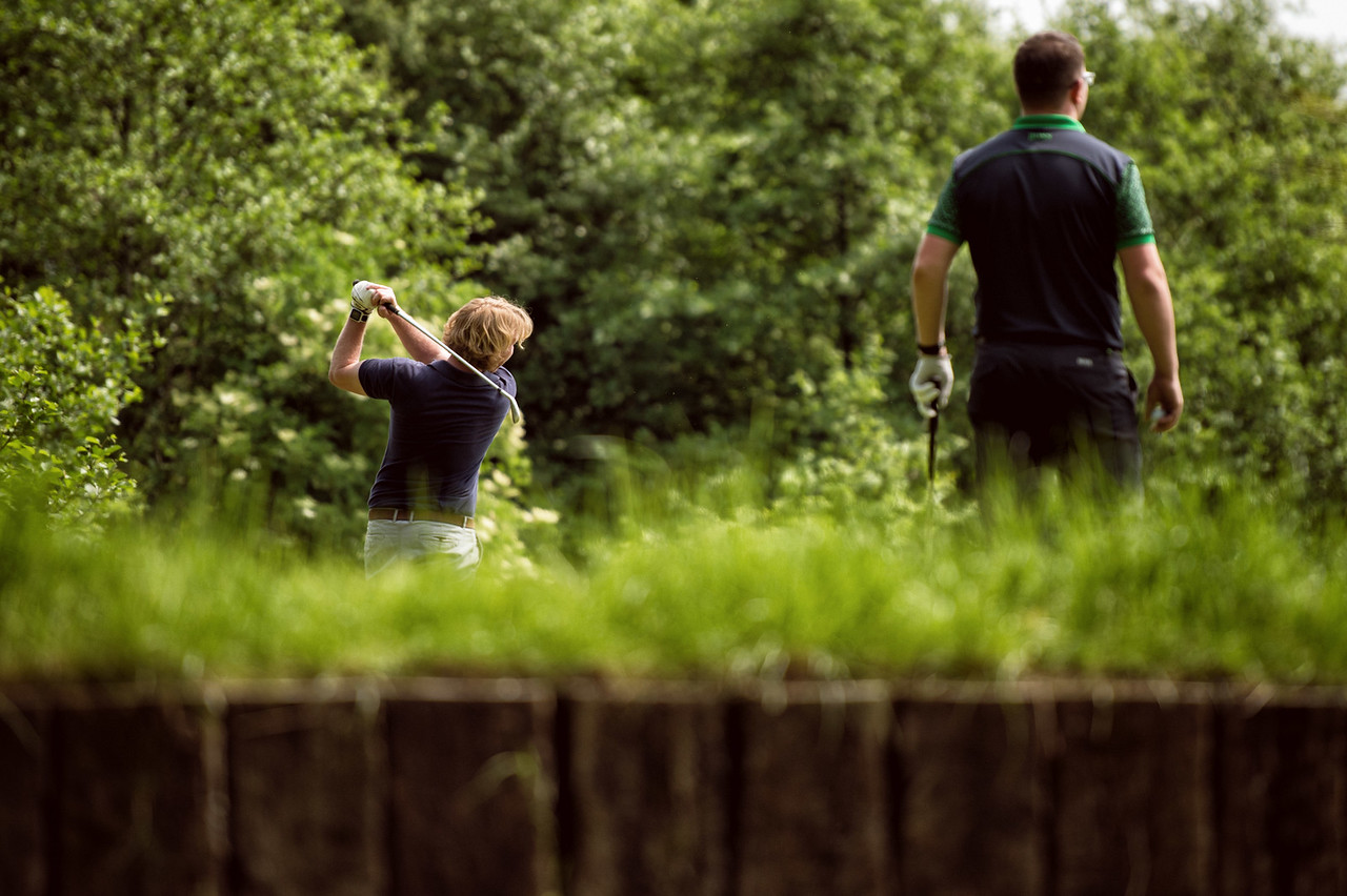 AT Golf Photos by Aniko Towers Vale Resort Golf Course Wales National-46