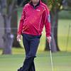 GOLF Senior PGA 2013 rd 1 - presented by KitchenAid