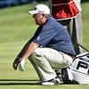 GOLF Senior PGA 2013 rd 2 - presented by KitchenAid