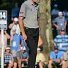 Golf 2018- 100th PGA Championship
