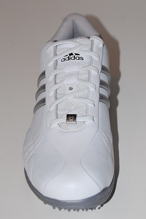 adidas Signature Natalie Shoes