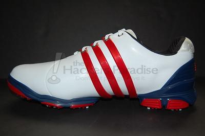 adidas US Shoe
