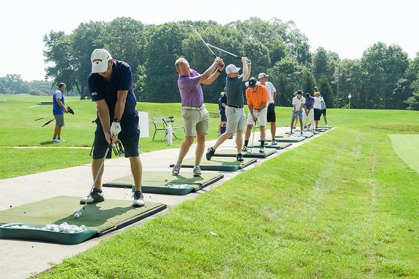 Golf & Tennis Classic on Long Island 2018 Gallery