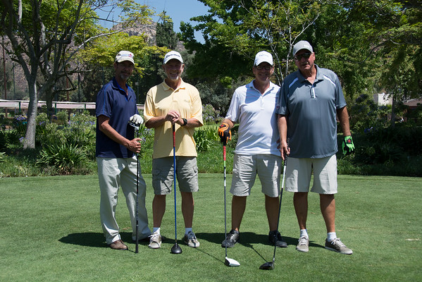 BGCEC Golf 2016-5260