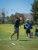 BGCEC Golf 2016-5371