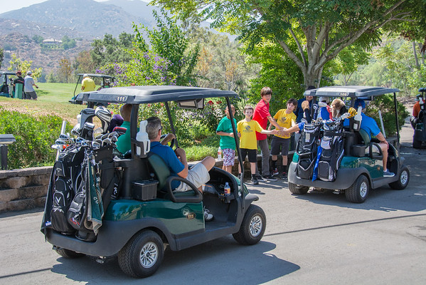 BGCEC Golf 2016-5233